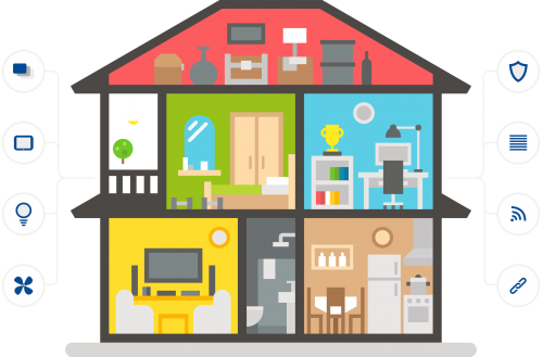 Home_vector_web