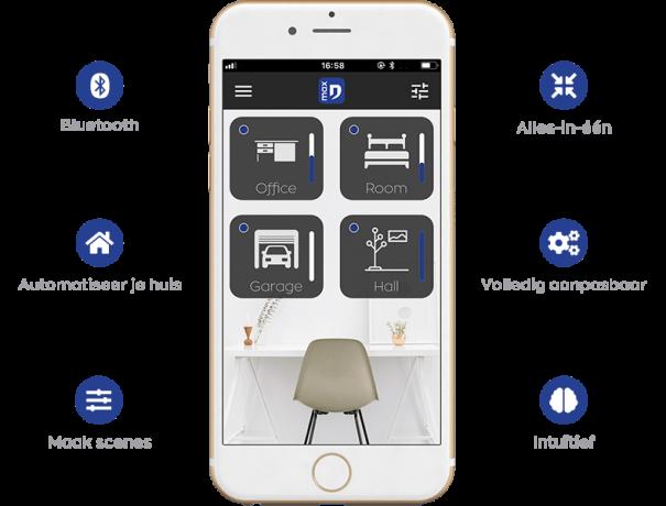 DMAX-app-usp_web
