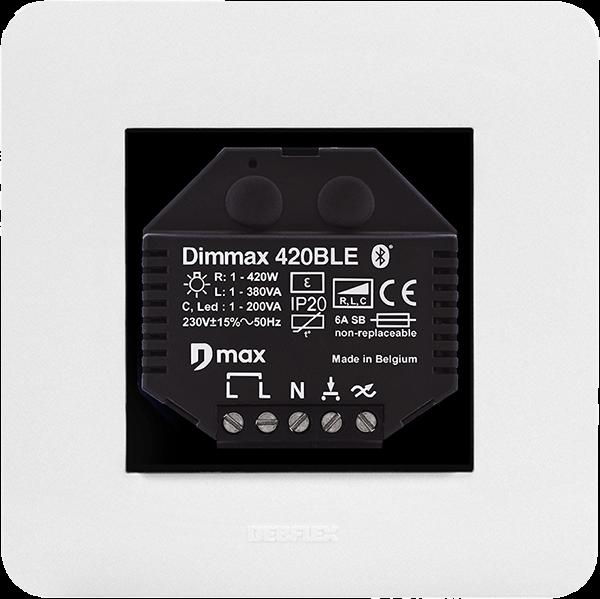 Dimmax-button-inside
