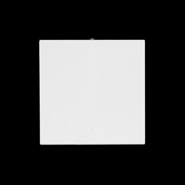 Dimmax-button